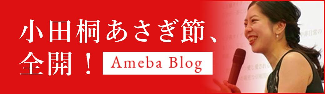 ameba_banner2x
